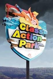 Ver Class Action Park Online HD Castellano, Latino y V.O.S.E (2020)