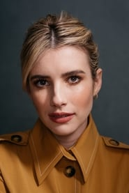 Holidate- Movie trailers - Movietrailers8