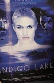 Indigo Lake (2017)