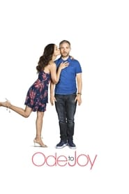 Ode to Joy (2019) Watch Online Free