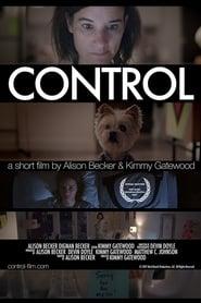 مشاهدة فيلم Control مترجم