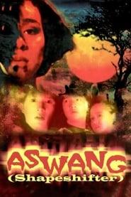 Watch Aswang (1992)