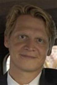 Morten Lützhøft