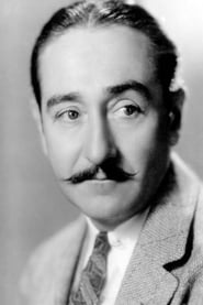Photo de Adolphe Menjou Gen. George Broulard