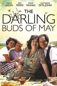 Poster The Darling Buds of May 1993