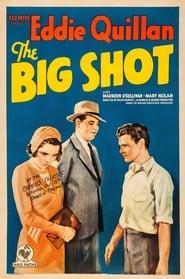 The Big Shot 1931