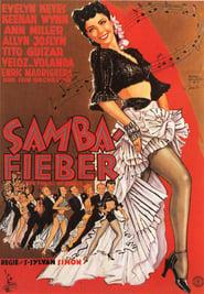 Sambafieber