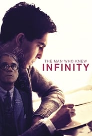 The Man Who Knew Infinity (2016) Full HD Movie Free Download 1 channel