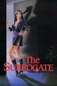 The Surrogate (1984)