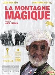 The Magic Mountain (2015)