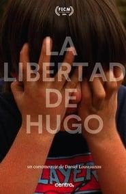 La libertad de Hugo