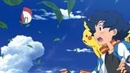 Pokémon la película: El poder de todos