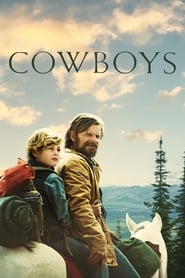 Cowboys WEB-DL m1080p