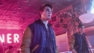 Riverdale saison 2 episode 21