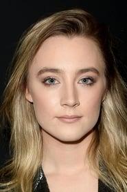 Peliculas con Saoirse Ronan