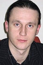 Oleg Malakhov