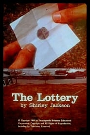 The Lottery (2020)