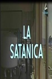 La satánica