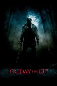 'Friday the 13th (2009)