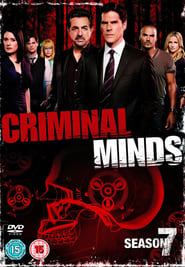 Watch Criminal Minds season 7 episode 15 S07E15 free