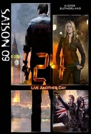 24 heures chrono: Live Another Day