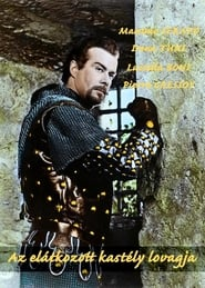 Il cavaliere del castello maledetto