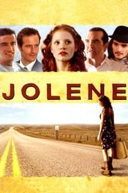Poster for Jolene