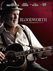 Poster Bloodworth 2010