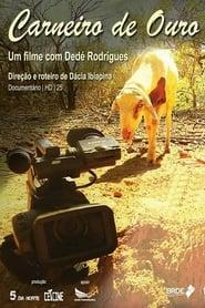 Carneiro de Ouro (2017)