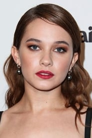 Cailee Spaeny - Watch Movies Online Streaming