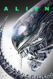 Das unheimliche Wesen aus einer fremden Welt STREAM DEUTSCH KOMPLETT ONLINE SEHEN Deutsch Alien - Das unheimliche Wesen aus einer fremden Welt 1979 4k ultradeutsch stream hd