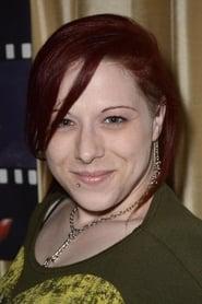 Rochelle Davis