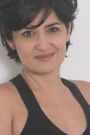 Inez Viana isSuzana