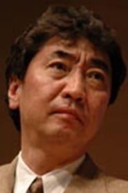 Peliculas Hirotaka Suzuoki