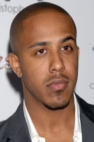Image Marques Houston