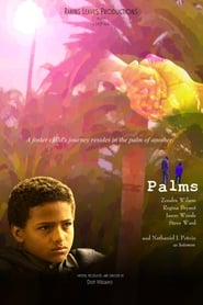 Palms streaming