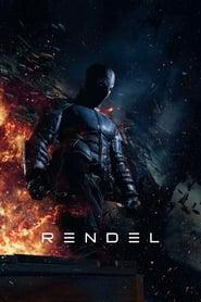 Rendel – Vingativo e Justiceiro