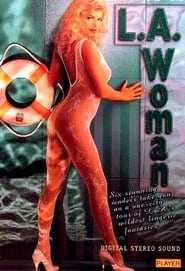 L.A. Woman 1994