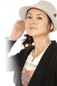 Sanae Kobayashi