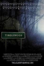 Tinglewood (2009)