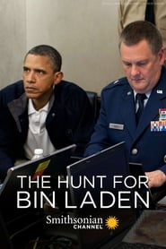 The Hunt For Bin Laden 2012