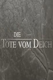 Die Tote vom Deich (2006)