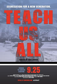 Teach Us All (2017) Watch Online Free