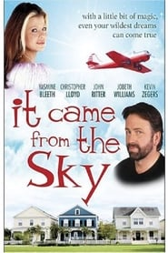 It Came From the Sky (1999)