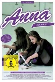 Anna – Der Film 1988