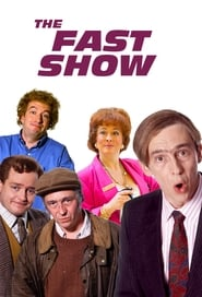 The Fast Show saison 01 episode 01