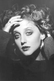 Profile of Carol Kane