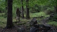 The Path 2x12