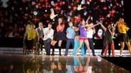 Glee: Koncertfilm
