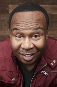 Resim Roy Wood Jr.